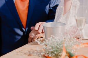mariage-mcreationevents-international-bordeaux-arcachon-villa-la-tosca –wedding-8