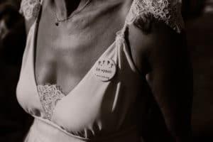 mariage-mcreationevents-international-bordeaux-arcachon-villa-la-tosca –wedding-10