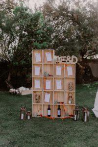 mariage-mcreationevents-international-bordeaux-arcachon-villa-la-tosca –wedding23
