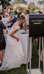 mariage-mcreationevents24-international-bordeaux-arcachon-villa-la-tosca –wedding