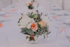 mariage-mcreationevents-international-bordeaux-arcachon-villa-la-tosca –wedding-12