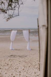 mariage-mcreationevents-international-bordeaux-arcachon-villa-la-tosca –wedding-1
