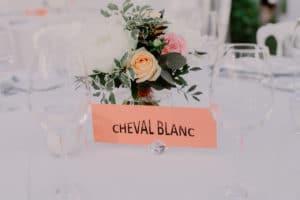 mariage-mcreationevents-international-bordeaux-arcachon-villa-la-tosca –wedding-14