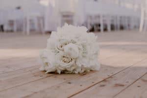 mariage-mcreationevents-international-bordeaux-arcachon-villa-la-tosca –wedding-15