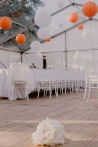 mariage-mcreationevents-international-bordeaux-arcachon-villa-la-tosca –wedding-16
