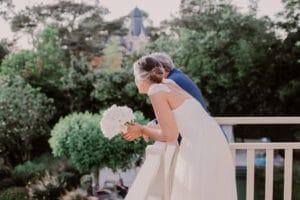 mariage-mcreationevents-international-bordeaux-arcachon-villa-la-tosca –wedding17