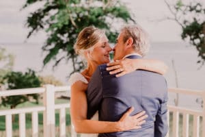 mariage-mcreationevents-international-bordeaux-arcachon-villa-la-tosca –wedding18