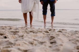 mariage-mcreationevents-international-bordeaux-arcachon-villa-la-tosca –wedding20