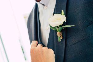 mariage-mcreationevents31-plage-vila-cap-ferret-marin-international-bordeaux-wedding