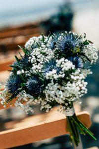 mariage-mcreationevents32-plage-vila-cap-ferret-marin-international-bordeaux-wedding