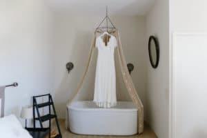 mariage-mcreationevents-international-bordeaux-wedding-château-lardier-saint-emilion1