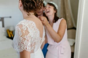 mariage-mcreationevents-international-bordeaux-wedding-château-lardier-saint-emilion7
