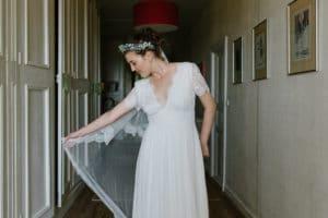 mariage-mcreationevents-international-bordeaux-wedding-château-lardier-saint-emilion9