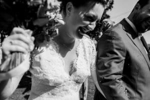 mariage-mcreationevents-international-bordeaux-wedding-château-lardier-saint-emilion16