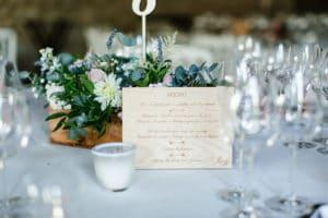 mariage-mcreationevents-international-bordeaux-wedding-château-lardier-saint-emilion17