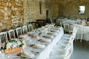 mariage-mcreationevents-international-bordeaux-wedding-château-lardier-saint-emilion18