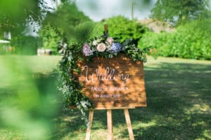 mariage-mcreationevents-international-bordeaux-wedding-château-lardier-saint-emilion20