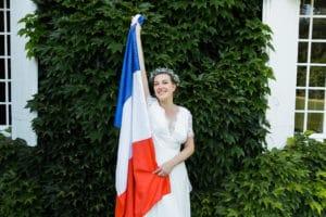 mariage-mcreationevents-international-bordeaux-wedding-château-lardier-saint-emilion21