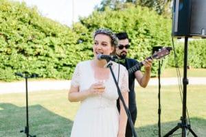 mariage-mcreationevents-international-bordeaux-wedding-château-lardier-saint-emilion22