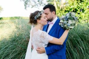 mariage-mcreationevents-international-bordeaux-wedding-château-lardier-saint-emilion23