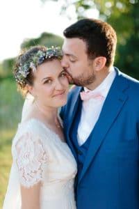 mariage-mcreationevents-international-bordeaux-wedding-château-lardier-saint-emilion27
