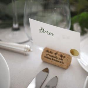 agence organisation mariage-château dordogne-mariage en blanc-mcreationevents