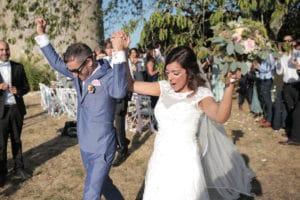 creation mariage-mariage indien-château-destination wedding-mcreationevents