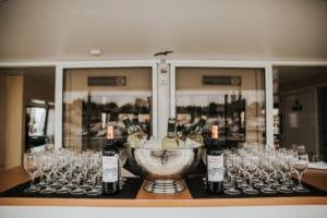 Vin-Sud-ouest-bordeaux-mariages-boissons- mcreationevens-