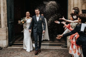 destination wedding-bordeaux-château-luxe-champêtre-mcreationevents