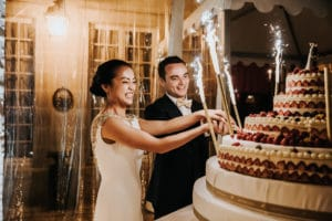 destination wedding-bordeaux-château-luxe-champêtre-mcreationevents