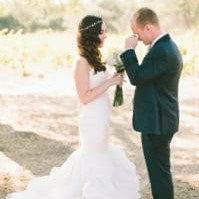 mariage bordeaux-sudouest-wedding planner-premier regard-destinationwedding-mcreationevents