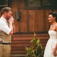 mariage-premier-regard-amour-weddingplanner-bordeaux7