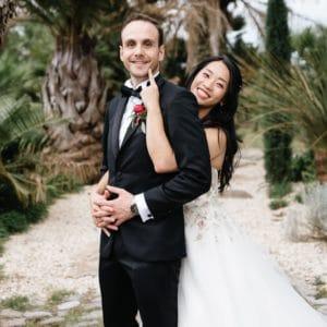 mariage bordeaux-wedding planner-château-destination wedding-mcreationevents