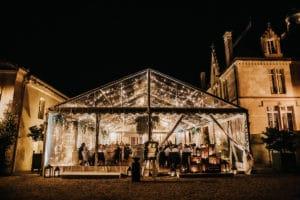 mcreationevents-wedding-planner-bordeaux-destination