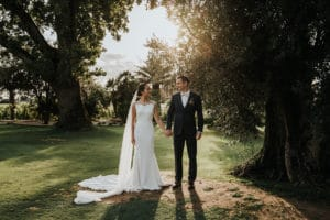 mcreationevents-wedding-planner-bordeaux-destination-chateau-mariage