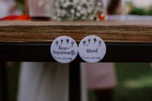 organisation de mariage-bassin d'arcachon-mcreationevents