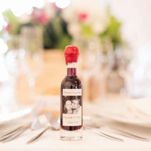 organisation mariage-château bordeaux-vignes-mcreationevents