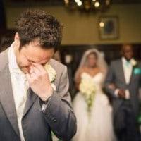 organisation mariage-premier regard-sudouest-bordeaux-destination wedding-mcreationevents