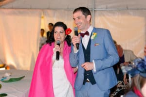 karaoke mariage bordeaux wedding planner irlandais m creation events