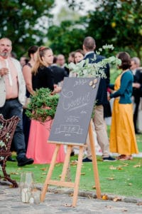 organisatrice mariage-château bordeaux-cocktail-mcreationevents