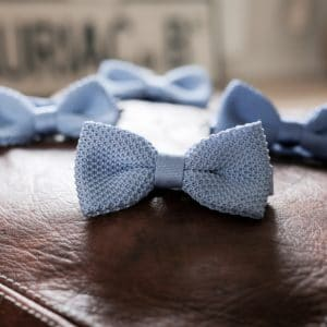 cadeaux mariages invités vêtements témoins idées personnalisé