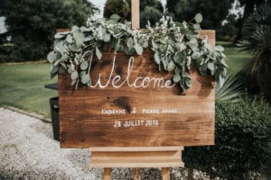 mariage-mcreationevents-international-bordeaux-wedding-château-pape-clément-pessac