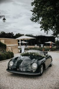 mariage-mcreationevents-international-bordeaux-wedding-château-pape-clément-pessac-