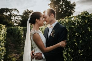 mariage-mcreationevents-international-bordeaux-wedding-château-pape-clément-pessac-
