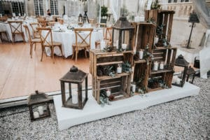 mariage-mcreationevents-international-bordeaux-wedding-château-pape-clément-pessac