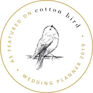 m creation events wedding planner