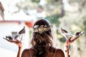 mariage-mcreationevents-champêtre-chic-lege-cap-ferret-organisation-wedding-destinationwedding-internationale (12)