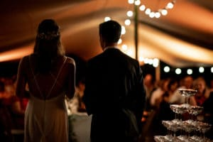 mariage-mcreationevents-champêtre-chic-lege-cap-ferret-organisation-wedding-destinationwedding-internationale