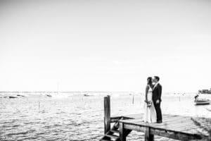 wedding planner-cap ferret-mcreationevents-ivan franchet1