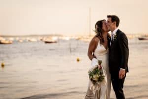 wedding planner-cap ferret-mcreationevents-ivan franchet2